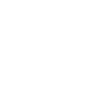 Boarden Kurs Lehrer Snowboard Snowboardlehrer