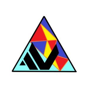 NXAY X Vycord