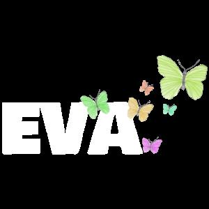 Vornamen Eva