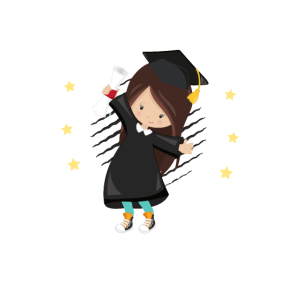 Master 2019 Studium Abschluss Diplom Geschenk