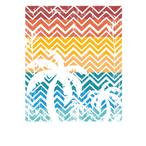 Santa Cruz 70s 80s Surfer