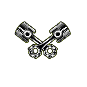 Fridays for Hubraum - Anti Fridays for future