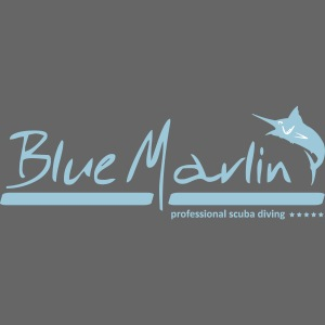 BlueMarlin Divestyle