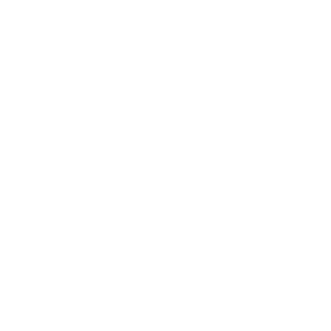Königinnen werden im Allgäu geboren, Allgäu Design