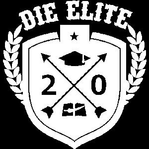 Die Elite - Abschlussklasse 2020