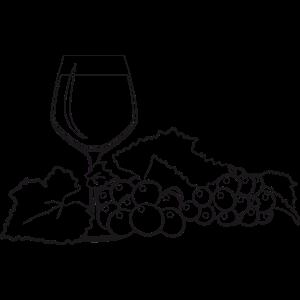 Wein Weinglas Weinprobe Weinlese Reben Genuss Herb