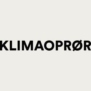 Klimaoprør