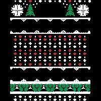 weihnachtlich