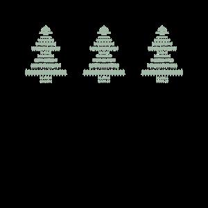 Tannenbaum Christbaum Weihnachtsbaum