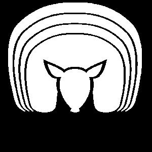 Gürteltier