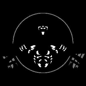 Beastmode