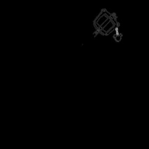 Kingdom Hearts Heart