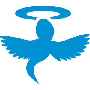 Engel / Sacred Sperm (1c)