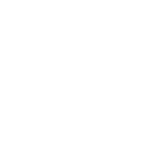 Geometrie Gehirn Mefiziner