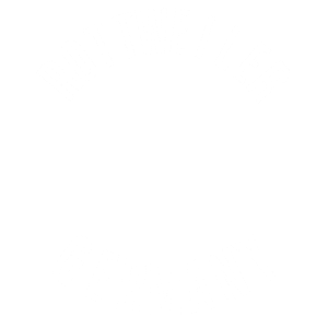 Rottweiler 88 Germany