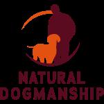 Natural Dogmanship Logo