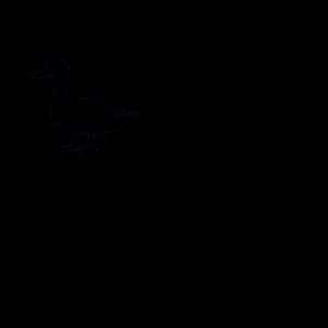 Ente-Wurzel