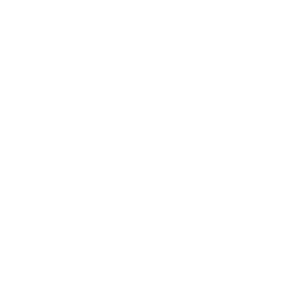Koenig Guenther Name