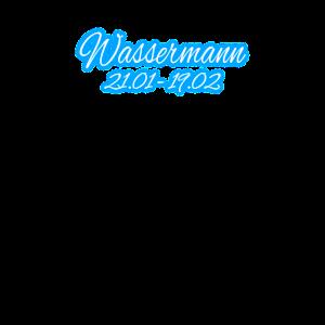 Wassermann