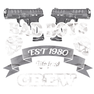bad boys crew