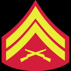 Corporal Cpl, Mision Militar ™