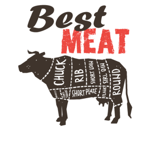 Best Meat Kuh