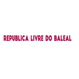 RepublicaDoBaleal