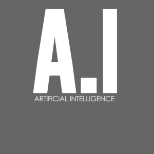 AI Artificial Intelligence Machine Learning