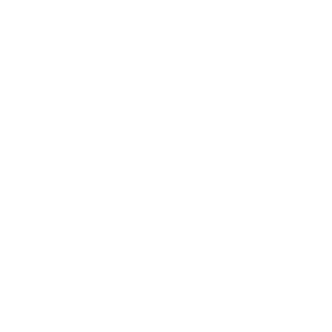 Denglisch Wer andern eine Grube gräbt