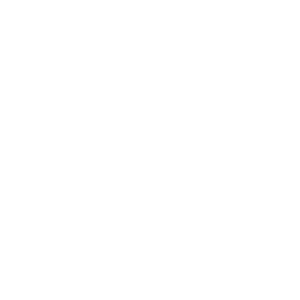 Trust me I m DDR Buerger