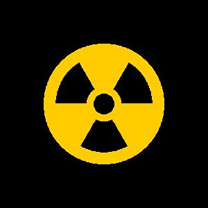 Atomar - Atom - Atomic
