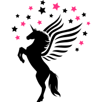 unicorn_02