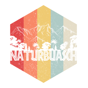 Naturbuasch