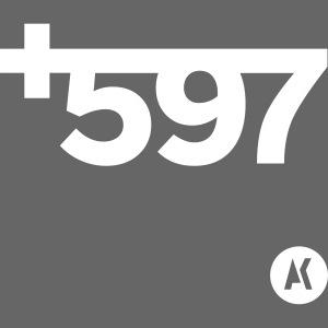 Plus597 Tas W