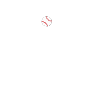 Baseball Coach Wife Incredibly Patient Funny