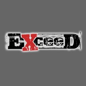 Logo transparent video