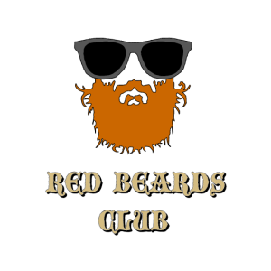 red beards club