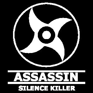 Assassin Slince Killer