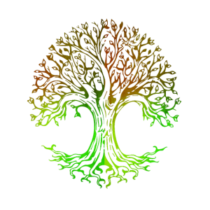 Tree is Life