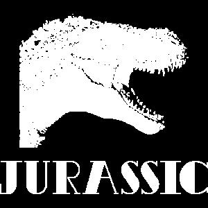 Weiser Dino Logo