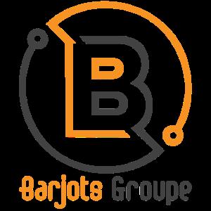Barjots Group