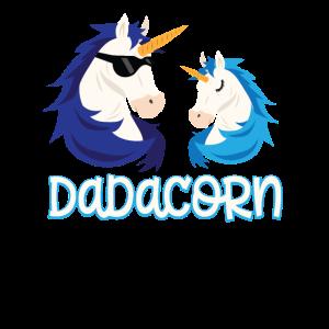 Dadacorn 13