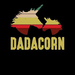 Dadacorn 16