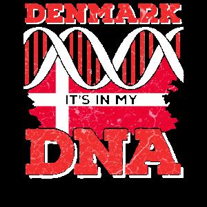 Dänemark Danmark Denmark
