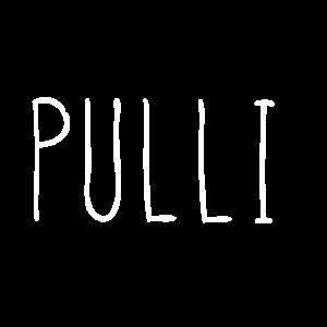 Pulli Pullover