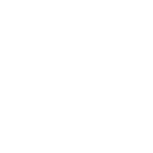 I am a Pullover