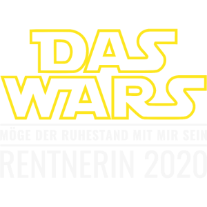 Rentnerin 2020 Rente Ruhestand