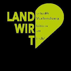 Landwirte Demo Bonn 22 10 3