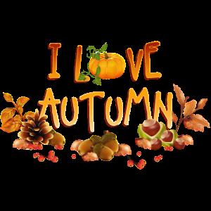 i_love_autumn_11_201601