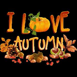 i_love_autumn_11_201602